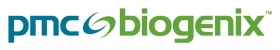 biogenix-logo-50